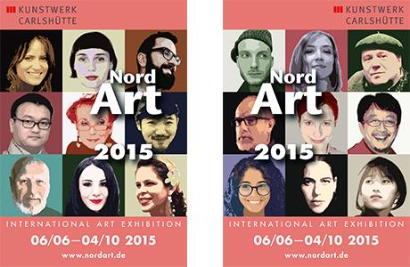 nordart2015-plakat-doppelt